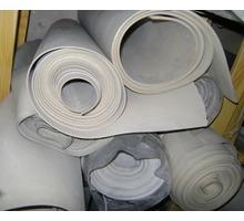 Вакуумная пластина пластины и рулоны - Ремонт, отделка в Краснодаре