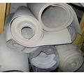 Вакуумная пластина пластины и рулоны - Ремонт, отделка в Краснодарском Крае