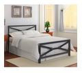 Металическая кровать Краснодар - Мебель для спальни в Краснодаре