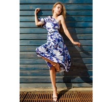Пошив вечернего платья в Сочи - Ателье, обувные мастерские, мелкий ремонт в Краснодарском Крае