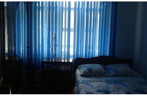 Домовладение 163 кв.м на 6,5 сотках земли,не далеко от Чёрного моря - Дома в Геленджике