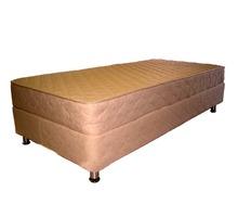 Кровать Бокс Спринг для гостиницы Сомье Sommier, евростандарт - Мебель для спальни в Анапе