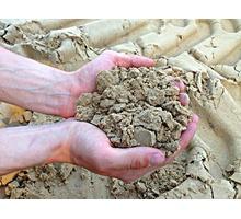 Песок для кладки, песок для штукатурки в Тимашевске. Доставка от 20 м3. Нал. НДС - Сыпучие материалы в Тимашевске