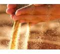 Песок для кладки, песок для штукатурки в Кореновске. Доставка от 20 м3. Нал. НДС - Сыпучие материалы в Кореновске