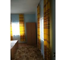 Дом под ключ на длительный срок, не дорого - Аренда домов, коттеджей в Анапе