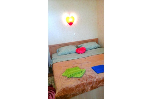 Снять квартиру в Анапе недорого у моря - Аренда квартир в Анапе