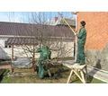 Садовник - озеленитель          . - Сельское хозяйство, агробизнес в Геленджике