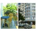 Снять квартиру в Анапе у моря недорого - Аренда квартир в Анапе