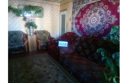 Сдам ПОСУТОЧНО 2-комнатную квартиру - Аренда квартир в Анапе