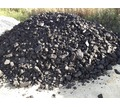 Уголь для печного отопления с доставкой по Анапе и Анапскому району. - Твердое топливо в Анапе
