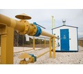 Газификация коммерческих объектов - Газ, отопление в Краснодарском Крае
