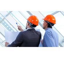 Выезд специалиста на начальном этапе строительства - Газ, отопление в Краснодаре