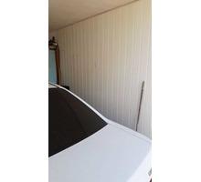 Продам срочно гараж( возможна аренда) - Продам в Краснодарском Крае