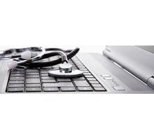 Компьютерная помощь - Компьютерные услуги в Краснодарском Крае