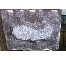 Мрамор камень для облицовки фасада_поставка 2-3 дня по россии в любом объеме - Кирпичи, камни, блоки в Сочи