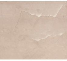 Камень мрамор напольная плитка из ирана_в наличии склады в сочи и краснодаре - Кирпичи, камни, блоки в Сочи
