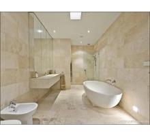 Плитка из натурального камня для ванной комнаты 30 видов в наличии - Напольные покрытия в Краснодарском Крае