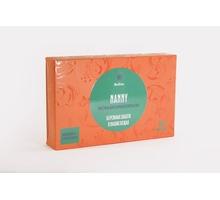 Гринвей - Пластины для стирки детского белья BIOTRIM NANNY - Прочие детские товары в Краснодаре
