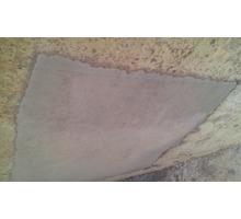 цинкование металла на объекте - Металлы, металлопрокат в Анапе