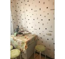 Продается 1-комнатная квартира на втором этаже - Квартиры в Лабинске