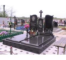 Краснодар . Организация похорон – Организуем достойные похороны - Ритуальные услуги в Краснодаре