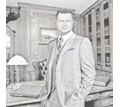 Адвокат по юридическим делам - Юридические услуги в Темрюке