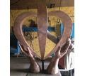 """Скульптура""""Руки,дающие жизнь"""" - Дизайн интерьеров в Краснодарском Крае"""