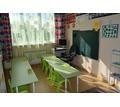 """Детский развивающий центр """"Любопышки"""" - Детские развивающие центры в Краснодарском Крае"""