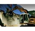 Демонтаж, вывоз мусора, грузоперевозки - Строительные работы в Анапе