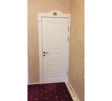 Двери для гостиниц и отелей - Двери межкомнатные, перегородки в Краснодарском Крае