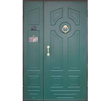 Накладки для металлических дверей - Двери межкомнатные, перегородки в Краснодарском Крае