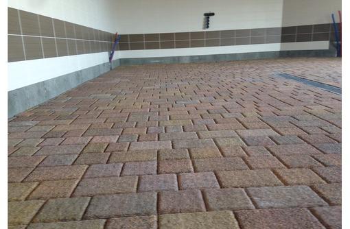 Тротуарная плитка Беттекс в Армавире и Новокубанске - Кирпичи, камни, блоки в Армавире