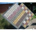 Тротуарная плитка в Армавире, купить тротуарную плитку в Армавире от 400 рублей. - Кирпичи, камни, блоки в Армавире