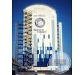 Проектирование общественных зданий и сооружений - Проектные работы, геодезия в Краснодаре