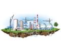 Промышленное проектирование - Проектные работы, геодезия в Краснодаре