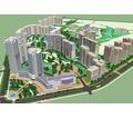 Строительство, проектирование, экспертиза - Проектные работы, геодезия в Краснодарском Крае