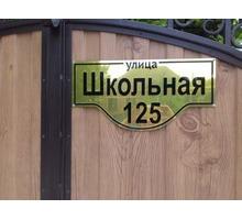 Отдых в Голубицкой на Азовском море - Гостиницы, отели, гостевые дома в Темрюке