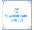 Детская одежда / Одежда для новорожденных - здесь!!! - Одежда, обувь в Краснодаре