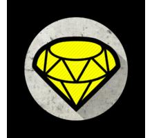 Алмазное бурение отверстий - Ремонт, отделка в Краснодаре
