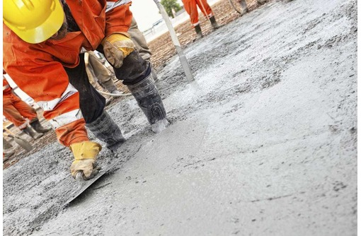 Новокубанск бетон растворы строительные тяжелые гост