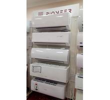 Сплит системы , кондиционеры , продажа, монтаж. - Климатическая техника в Краснодаре