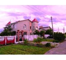 Шикарный коттедж в Белоруссии - Коттеджи в Краснодарском Крае