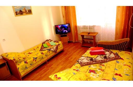АКЦИЯ в МАЕ - Аренда квартир в Анапе
