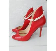 Туфли женские стильные итальянские - Женская обувь в Краснодаре