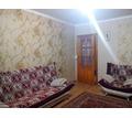 3-комнатная квартира с ремонтом - Квартиры в Краснодаре