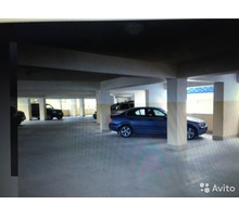 Продается машино - место в многоуровневом паркинге - Продам в Сочи