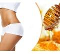 Массаж  для похудения и подтяжки кожи - Массаж в Кропоткине