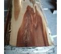 Карагач - доска отделочная, красивая! 30 мм, 50 мм, 60 мм, 75 мм - Ремонт, отделка в Апшеронске