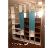 Мебель в гостиную по индивидуальному проекту - Мебель для гостиной в Новороссийске