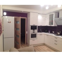 Кухни, Шкафы по низкой цене - Мебель для кухни в Краснодарском Крае
